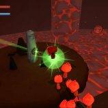 Скриншот Eekeemoo: Splinters of the Dark Shard – Изображение 5