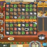 Скриншот Restaurant Rush