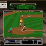 Скриншот Front Page Sports: Baseball Pro '98
