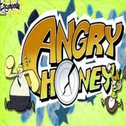 AngryHoney