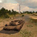Скриншот Elements of War (2010/I) – Изображение 98