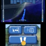 Скриншот Arcade 3D – Изображение 10
