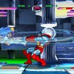 Скриншот Marvel vs. Capcom 2: New Age of Heroes – Изображение 45