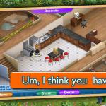 Скриншот Virtual Families 2: Our Dream House – Изображение 6