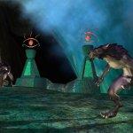 Скриншот EverQuest: Depths of Darkhollow – Изображение 24
