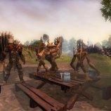 Скриншот Overlord: Raising Hell