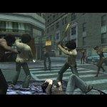 Скриншот Warriors, The (2005) – Изображение 4