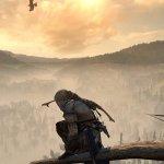 Скриншот Assassin's Creed 3 – Изображение 80