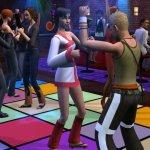 Скриншот The Sims 2: Nightlife – Изображение 31