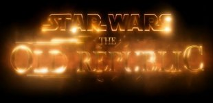 Star Wars: The Old Republic. Видео #17