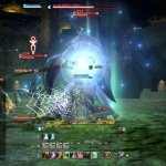 Скриншот Final Fantasy 14: A Realm Reborn – Изображение 175