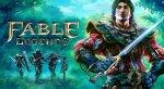 Fable Legends испытают в октябре на Xbox One - Изображение 1