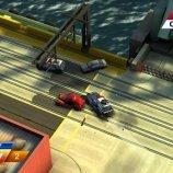 Скриншот Smash Cops – Изображение 4