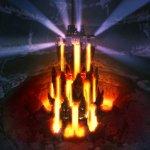 Скриншот Disgaea 4: A Promise Unforgotten – Изображение 13