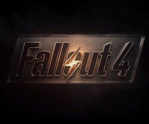 Новый мод превращает Fallout 4 в шутер 90-х