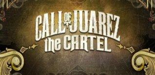 Call of Juarez: The Cartel. Видео #2