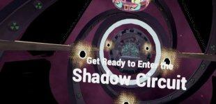 Shadow Circuit. Релизный трейлер