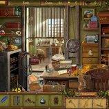 Скриншот Золотые истории. Западная лихорадка – Изображение 4