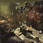 Скриншот Gears of War 2: Dark Corners – Изображение 6