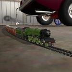 Скриншот My First Trainz Set – Изображение 11