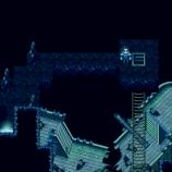 Скриншот Deadly Sin 2: Shining Faith