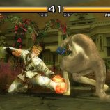 Скриншот Tekken 5 – Изображение 4