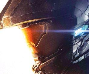 Halo 5, «Пробуждение Силы» и цирк с Konami — итоги недели
