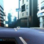 Скриншот Ranko Tsukigime's Longest Day – Изображение 74