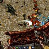 Скриншот Warriors' Wrath – Изображение 3