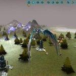 Скриншот I of the Dragon – Изображение 8