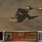 Скриншот Will of Steel – Изображение 4
