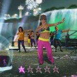 Скриншот Zumba Fitness Core