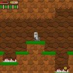 Скриншот Spooky Heroes – Изображение 3