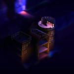 Скриншот Voxel Quest – Изображение 14