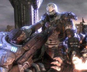 Epic не планирует больше выпускать одиночных игр вроде Gears of War