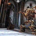 Скриншот Infinity Blade 2 – Изображение 9