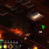 Скриншот Kaiju-a-Gogo