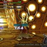 Скриншот Shin Megami Tensei: Devil Summoner 2 - Raidou Kuzunoha vs. King Abaddon – Изображение 2