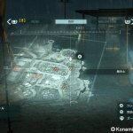 Скриншот Metal Gear Solid 5: Ground Zeroes – Изображение 27