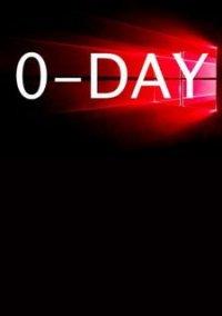 Обложка 0 Day