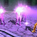 Скриншот JoJo's Bizarre Adventure: Eyes of Heaven – Изображение 4