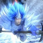 Скриншот Dynasty Warriors: Strikeforce – Изображение 2