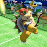 Скриншот Mario Tennis: Ultra Smash