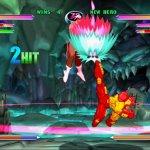 Скриншот Marvel vs. Capcom 2: New Age of Heroes – Изображение 53