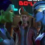 Скриншот Marvel's Guardians of the Galaxy: The Telltale Series – Изображение 5