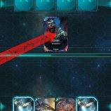 Скриншот Nova Blitz