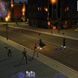 Скриншот Blue Vault
