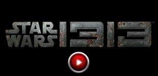 Star Wars 1313. Видео #6