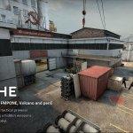 Скриншот Counter-Strike: Global Offensive – Изображение 5