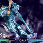Скриншот Dissidia 012[duodecim] Final Fantasy – Изображение 47